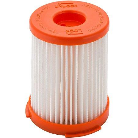 Filtro Hepa Original Electrolux para Aspirador LIT11 - LT004403