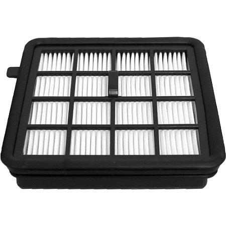 Filtro Permanente Lavável Hepa para Aspirador Electrolux LIT31 - A13977401