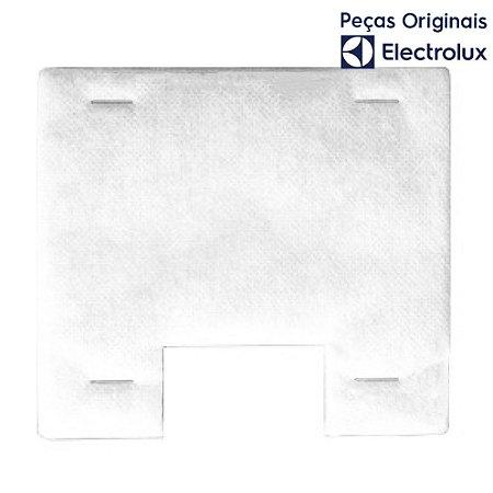 Filtro Saida de Ar Electrolux original para aspirador Easybox 1600