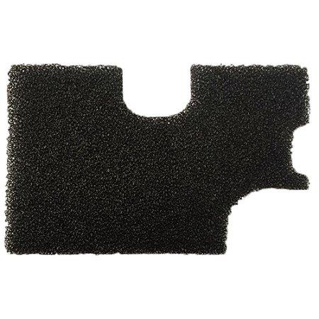 Filtro Exaustão Aspirador Electrolux Ergolite Litef - LT004457
