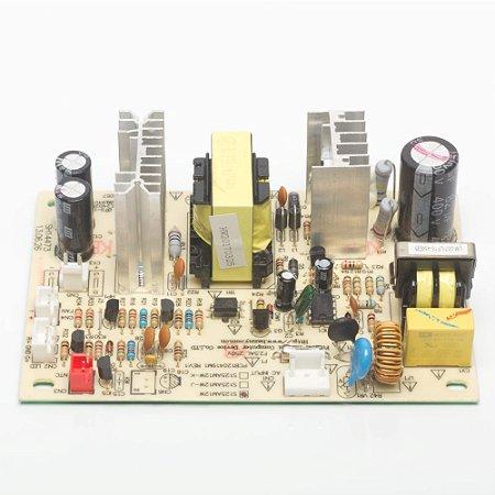 Placa Potência Purificador de Água Electrolux PE10B PE10X