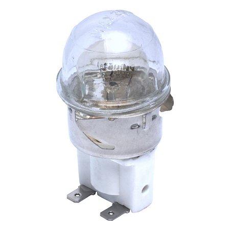 Lâmpada para Fogão Electrolux Home Pro FG90X 220V