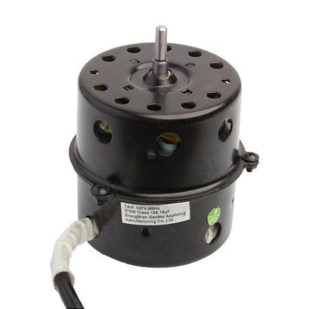 Motor Electrolux 270W para Coifa - 127V