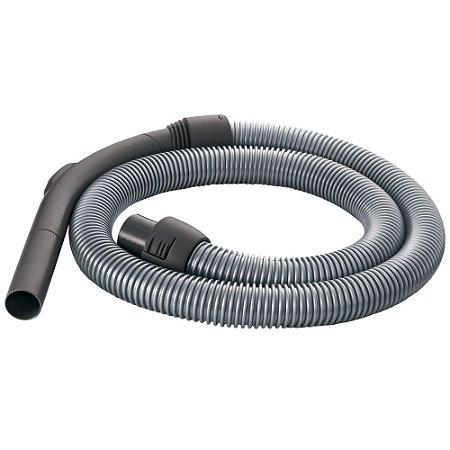 Mangueira plástica completa para Aspirador de pó Electrolux Nan11