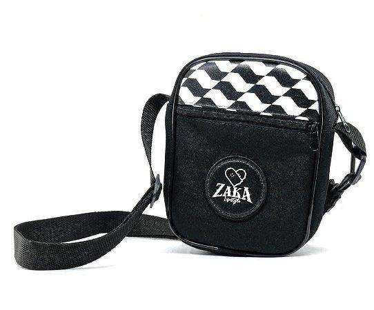 Shoulder Bag Zaka Lifestyle