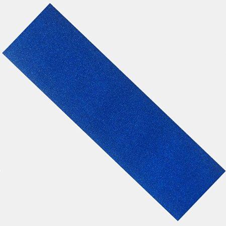 Lixa Jessup Pimp Emborrachada Azul