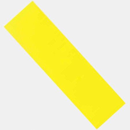 Lixa Jessup Pimp Emborrachada Amarela