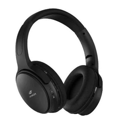 Headphone Bluetooth 5.0 Cadenza