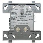 Módulo Monitor de Entrada (contato seco) Endereçável Notifier- FMM-1