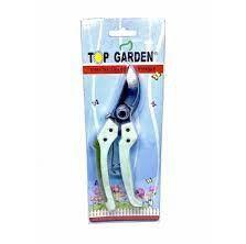 Tesoura de Poda Bypass X1055 Top Garden - 1 UNIDADE