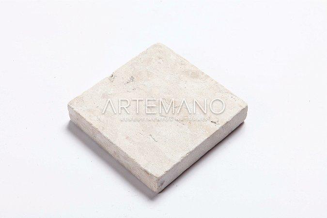 TRAVERTINO VECCHIO ANTICATO M²   20x20x2