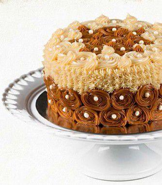 Torta Glória