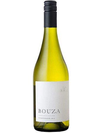 Bouza Chardonnay 2018