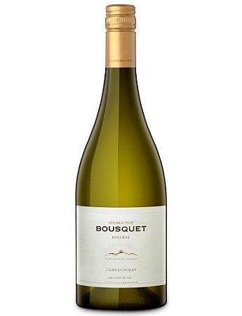 Domaine Bousquet Chardonnay Orgânico 2016