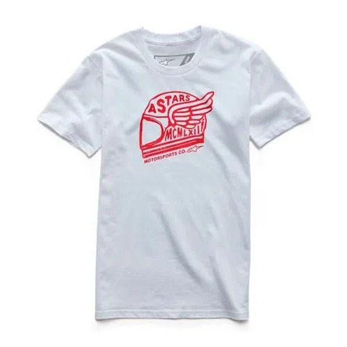 Camiseta Alpinestars XL