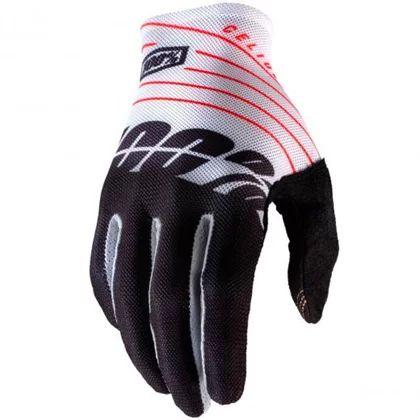 Luvas Celium Gloves