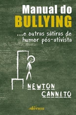 Manual do bullying - Sieber Cannito