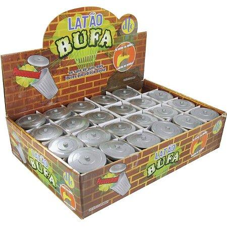 Brinquedo Diverso Latao Bufa Dtc