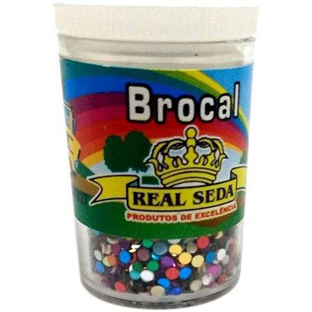 Brocal Potes 3G. Misto Real Seda