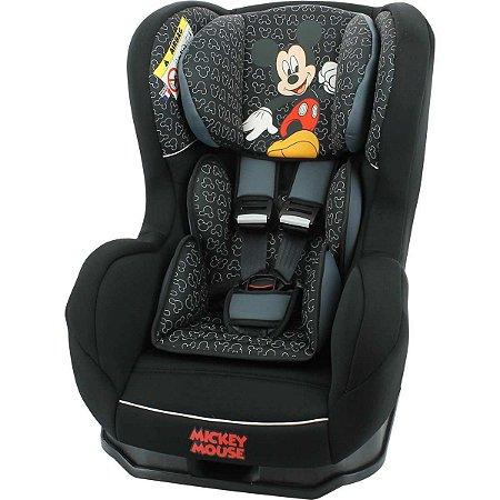 Cadeira De Segurança P/ Carro Primo Mickey Vite 0 A 25Kg Nania