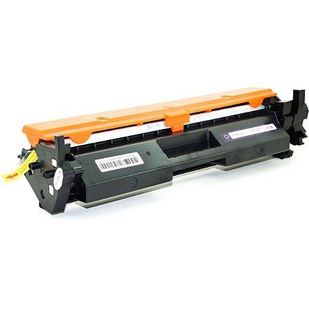 Cartucho De Toner Comp. Hp 18A Preto Cf218-A Masterprint