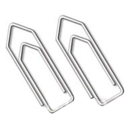 Clips Galvanizado Aço 2/0 (0/0) Wire Flex