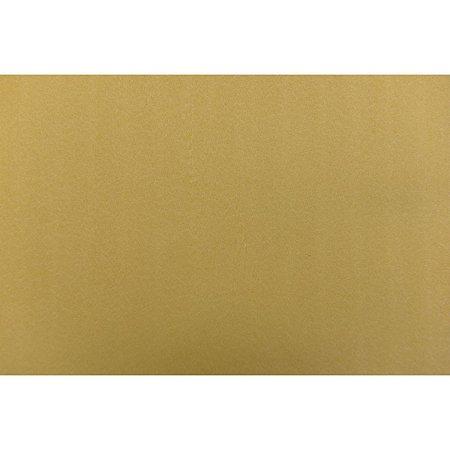 Contact Liso 45Cmx10M Metalizado Ouro Plastcover