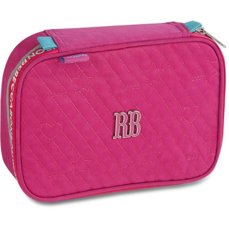 Estojo Tecido Rebecca Bonbon Box Sortidos Clio