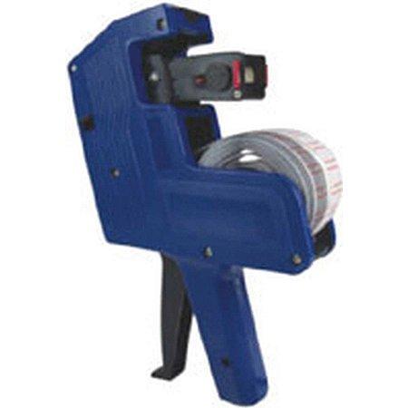Etiquetadora Mod. 5500/6500 Plástica Kit