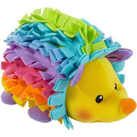 Fisher-Price Ourico Estimulos Divertido Mattel