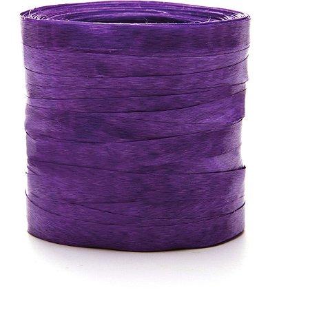 Fitilho 5Mmx50M Violeta Emfesta