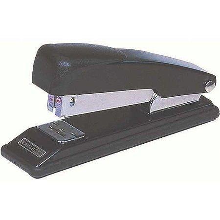 Grampeador Metal Eagle 207 Pequeno+500Grampos Sertic