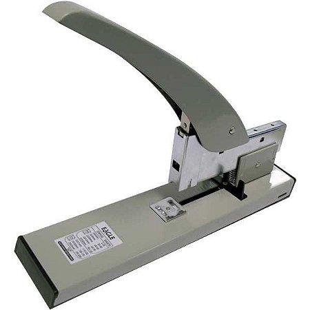 Grampeador Metal Eagle 939 P/200F 23/6 A 23/23 Sertic