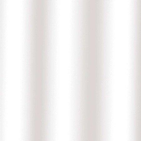 Papel Celofane 85Cmx1,00M.poli Incolor Indivi Cromus