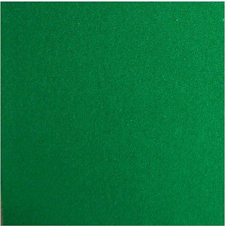 Placa Em Eva 4Mm 48X40Mm Verde Escuro Make+