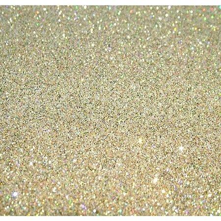 Placa Em Eva Com Gliter 60X40Cm Diamante 2Mm Make+