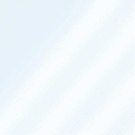Plastico Adesivo Transparente 45Cm X 15M Brilho Gekkofix