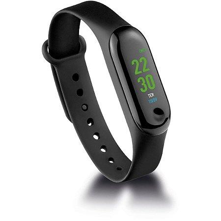 Relogio Smartwatch Atrio Toquio Multilaser