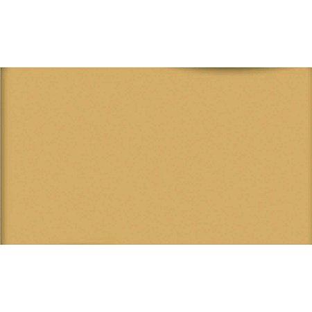 Saco Metalizado 45X60Cm Ouro 43X59Cm. Gala
