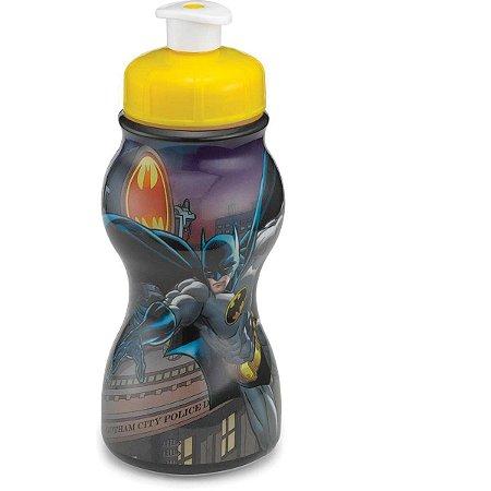Squeeze Batman 250Ml. Plasduran