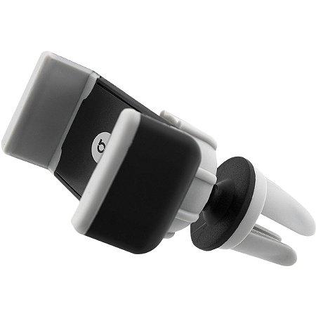 Suporte Universal Veicular P/celular Ajustavel Bright