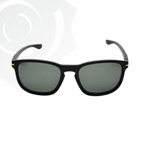 Óculos De Sol Cult Preto Di Fiori 23584