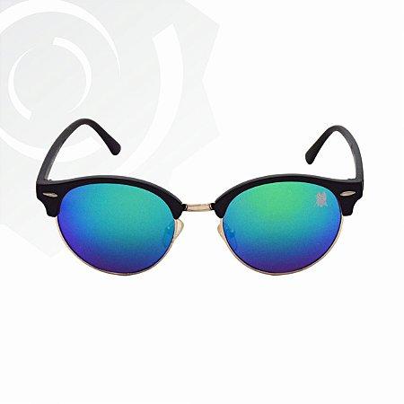Óculos De Sol Hey Polo Wear 24596