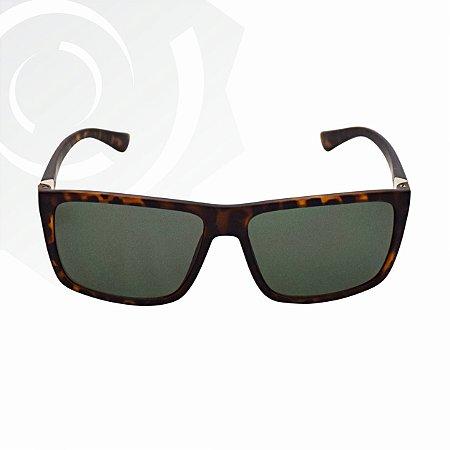 Óculos De Sol Marron Di Fiori 23667