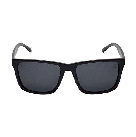 Óculos De Sol Awesome Preto Gangster 23907