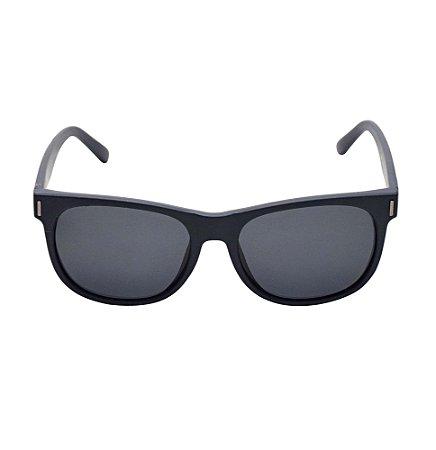 Óculos De Sol Refin Azul Escuro Di Fiori 24092