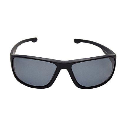 Óculos De Sol Simple Preto DI Fiori 23925