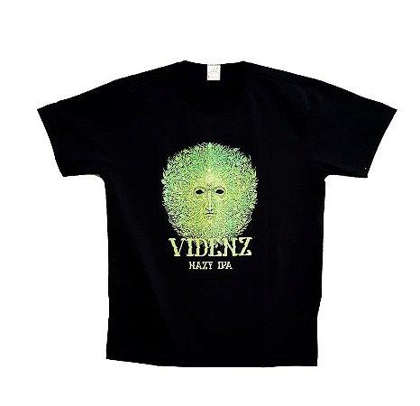 Camiseta Masculina Cervejaria CAMPINAS - Videnz Hazy Ipa