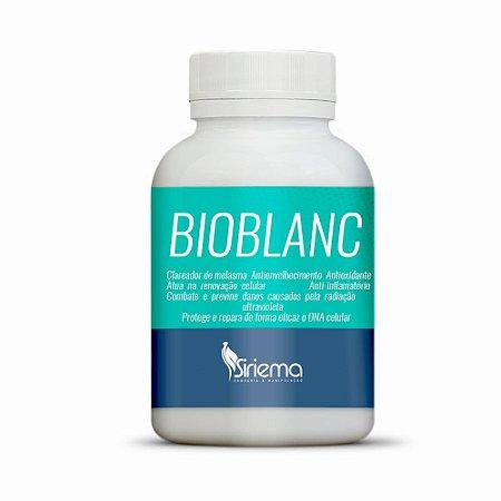 BioBlanc 300mg 60 Caps