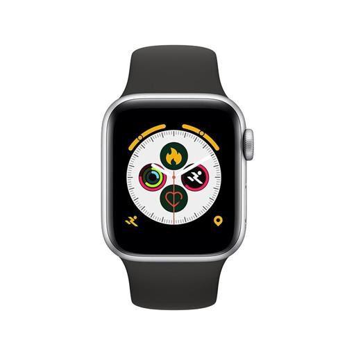 Relógio Smartwatch X7 Preto + Pulseira de Aço Milanese de Brinde